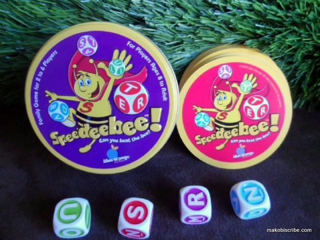 Great Family Games For Christmas