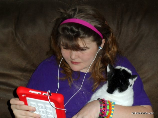 Gadgets For Your Tween