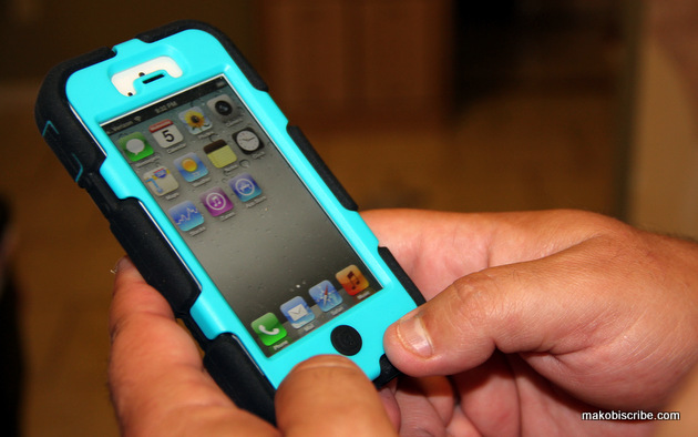 Best Protective Case For iPhone 5