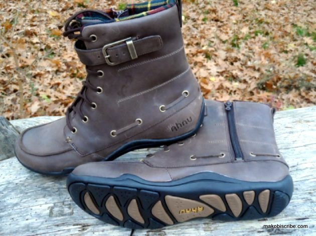 How To Choose The Best Boots For Walking Long Distances