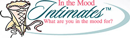 In The Mood Intimates Gift Of The Month