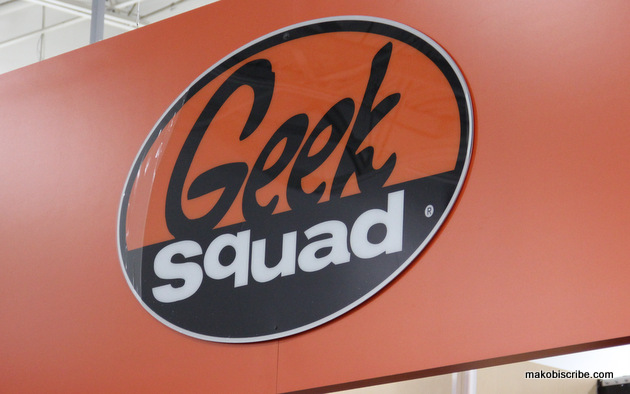 Geek Squad Makes Virus Removal A Breeze