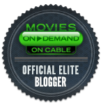 MOD-Elite-Blogger-Badge-FINAL