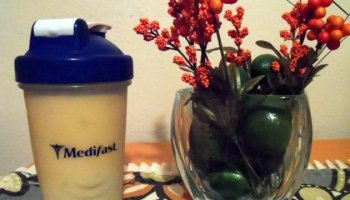 Medifast Has Shakes To Lose Weight That Taste Great