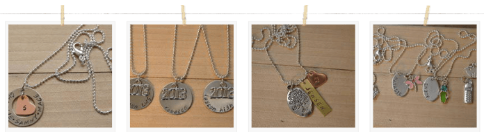 Personalized-Jewelry-2