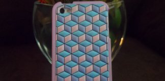 Popular iPhone Accessories For Girls