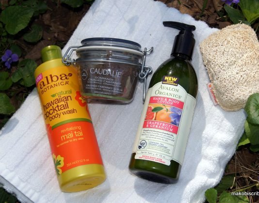 How You Can Pamper Mom On Mother's Day