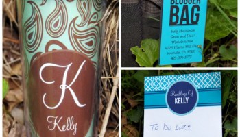 Give Personalized Gifts For Mom