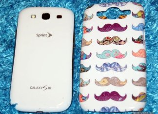 Add Flair To Your Phone With Custom Phone Cases
