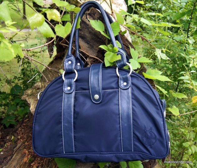 Stylish Diaper Bags For Mom From Lassig USA