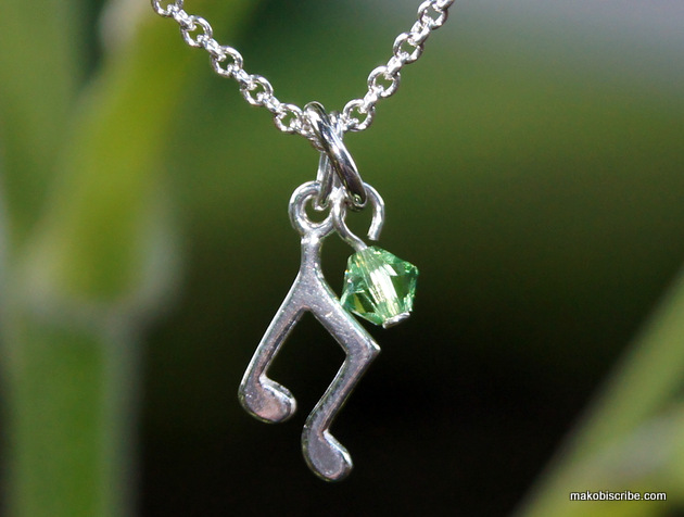 Beautiful And Unique Jewelry For Women