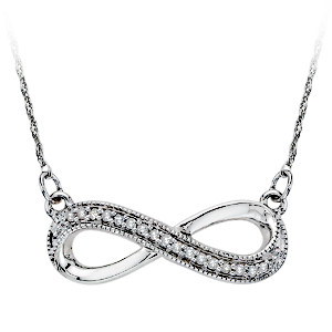 Timeless Jewelry Designs For Women