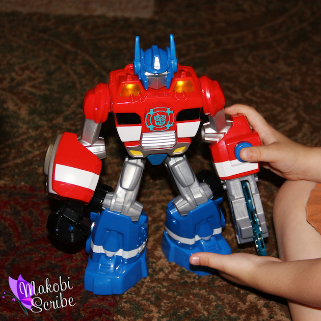 Fun Toys For Young Kids From Hasbro