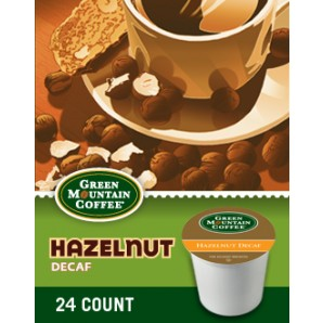 hazelnut_decaf