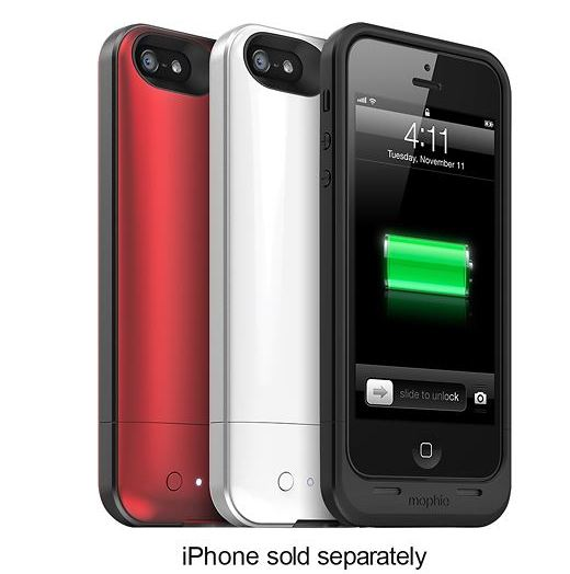 Best Buy Has Your Fashionable iPhone Case