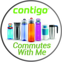 Contigo Blog Badge (1)
