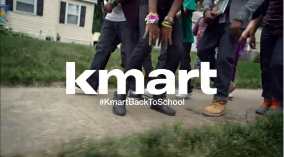 The Pros And Cons of #KmartBacktoSchool
