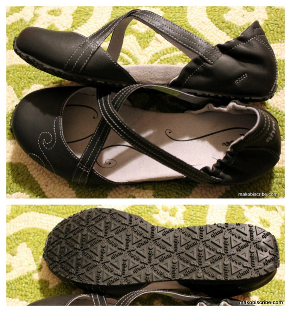 Stylish Yoga Shoes For Women