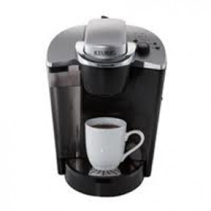 keurigB145Kcupbrewer