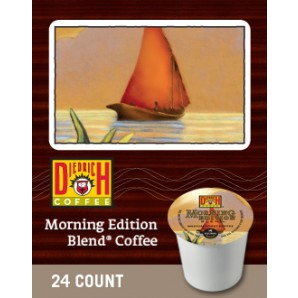 morning_edition_value_priced_kcup_coffee