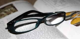 Eyeglasses For Women Over 40 Can Be Stylish