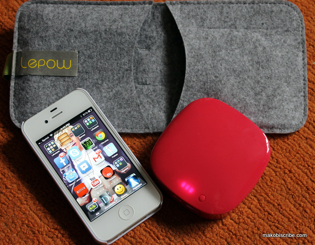 The Top Five Mobile Device Accessories Everyone Should Have