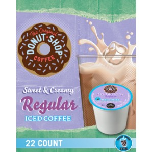 donut_shop_sweet_and_creamy_iced_kcup_co