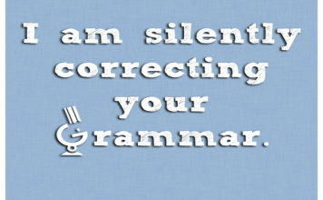 Proofreading Your Writing Has Never Been Easier