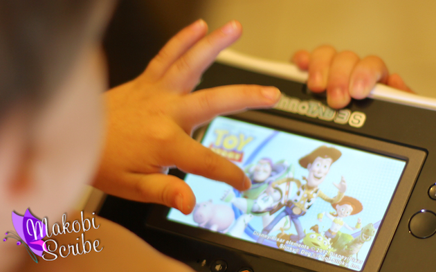 The Innotab 3S Versus The Innotab 2 Which Is The Best Touch Screen Tablet For Kids?