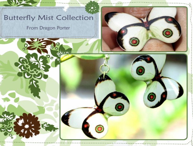 One Of A Kind Jewelry Gifts For Your Teen