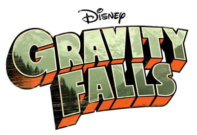 Gravity Falls: Six Strange Tales Now On DVD