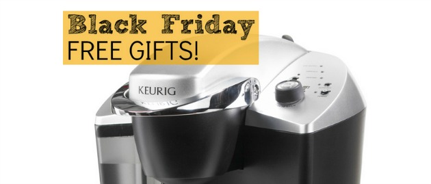Cross Country Cafe Black Friday Sale!!!