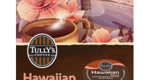 hawaiianblend