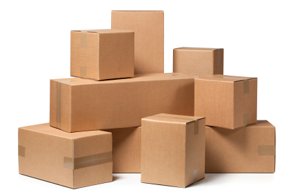 You Need It When? Shipping Your Product Internationally