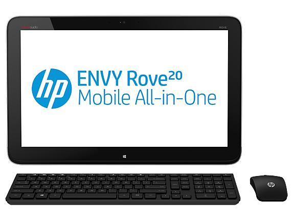 Hp Envy Sweepstakes