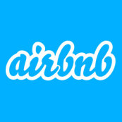 Join The Airbnb #Birdbnb Twitter Party