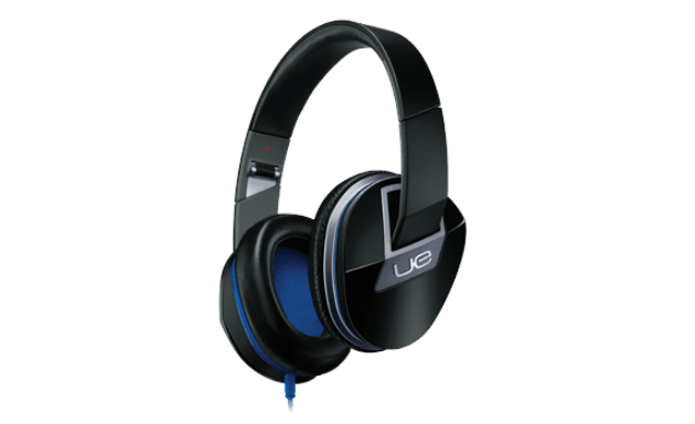 Noise Cancelling Headphones With Great Sound And Fit