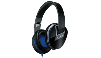 FInally Noise Cancelling Headphones With Great Sound And Fit