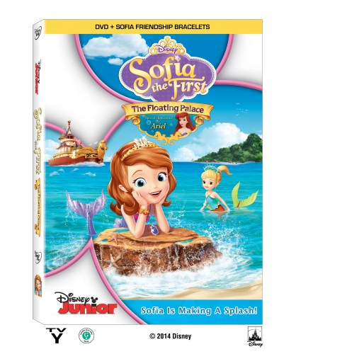 Sofia_The_First_The_Floating_Palace_DVD_Beauty_Shot