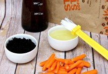 Five Cool Things You Can Do With Coffee Grounds