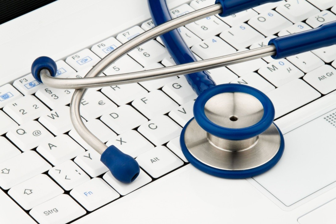 How the Internet Is Changing the Face of Health Care