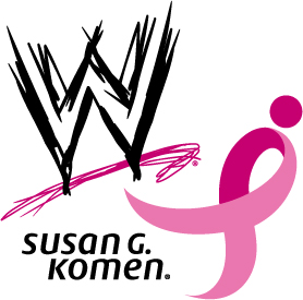 JOIN THE FIGHT AGAINST CANCER! #WWEMoms
