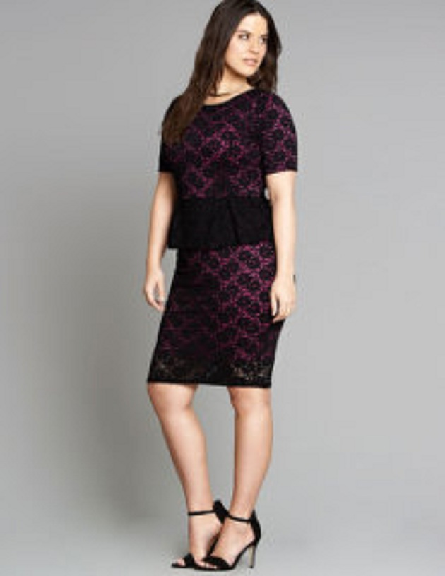 Some Great Color Options for Your Party Dresses This Holiday Season