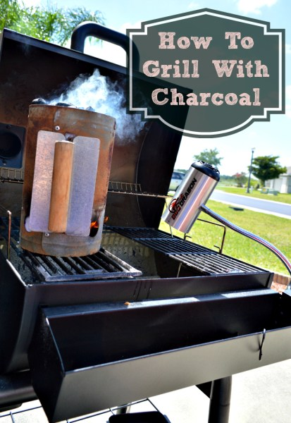 grillwithcharcoal