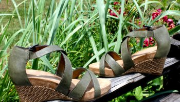Five Tips For Caring For Your Feet
