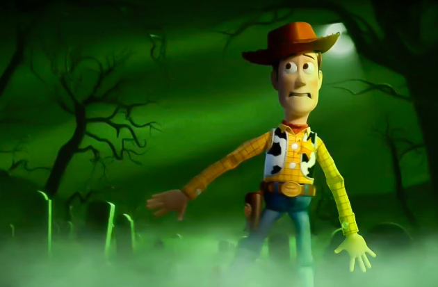 Pixar Post - Toy Story of Terror-1