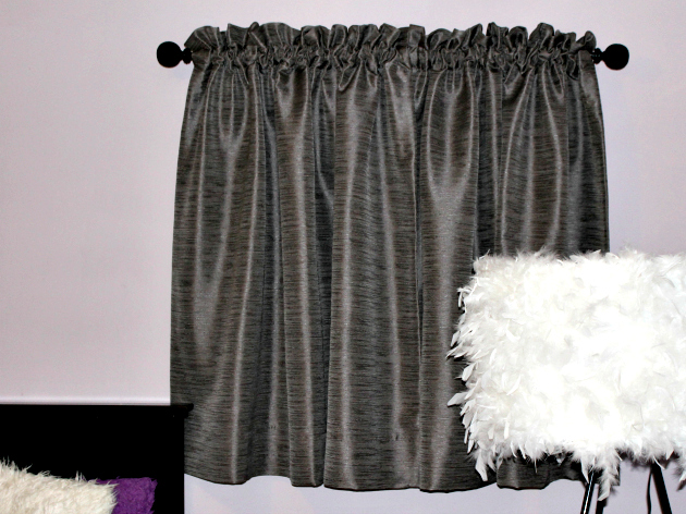 Tips For Choosing The Right Drapes