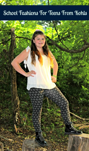 school fashions for teens from kohls pin2