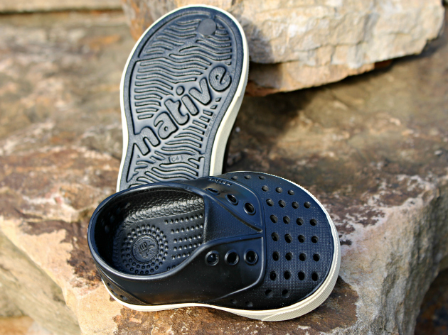 Are You Wearing The Right Shoes For Your Outdoor Activities?
