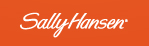 perfect at-home manicure with sally hansen